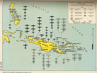 file:/activities/oralhistory/cappics/elliot1939s_airfields, alt: a map illustrating the construction sites of future airfields