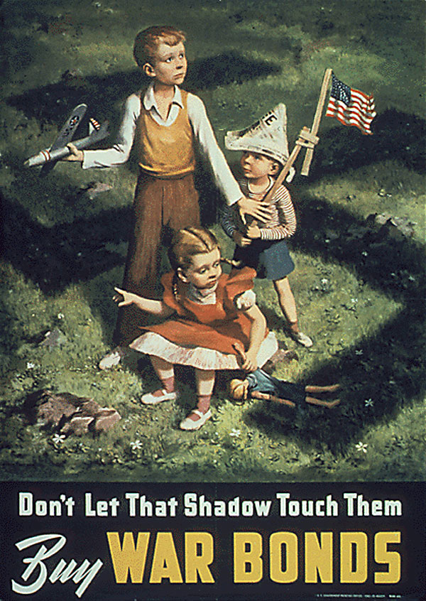 image: cohen1917_shadow
