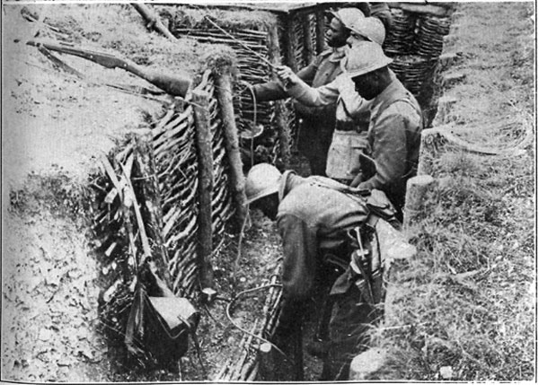 image: elliot1917_trenches