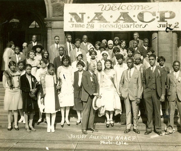 image: loving1914_naacp
