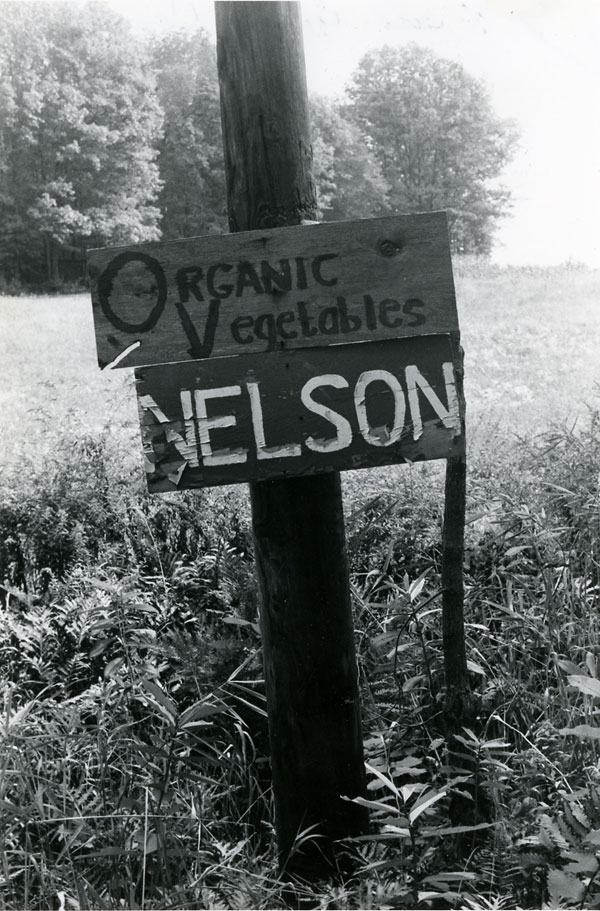 image: nelson1970_sign