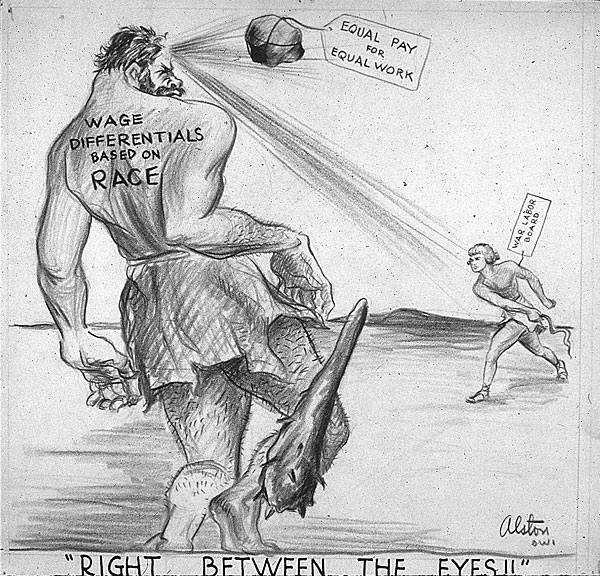 image: pryor1934_goliath
