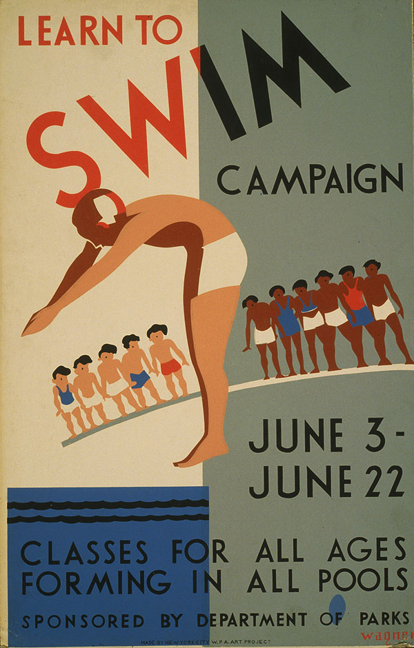 image: pryor1934_swim