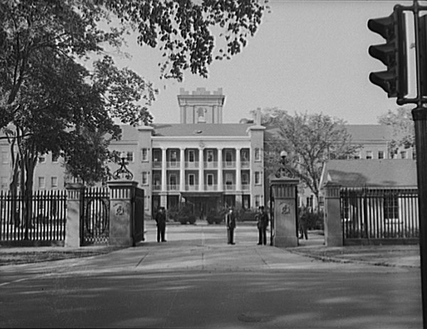 image: pryor1941_armory