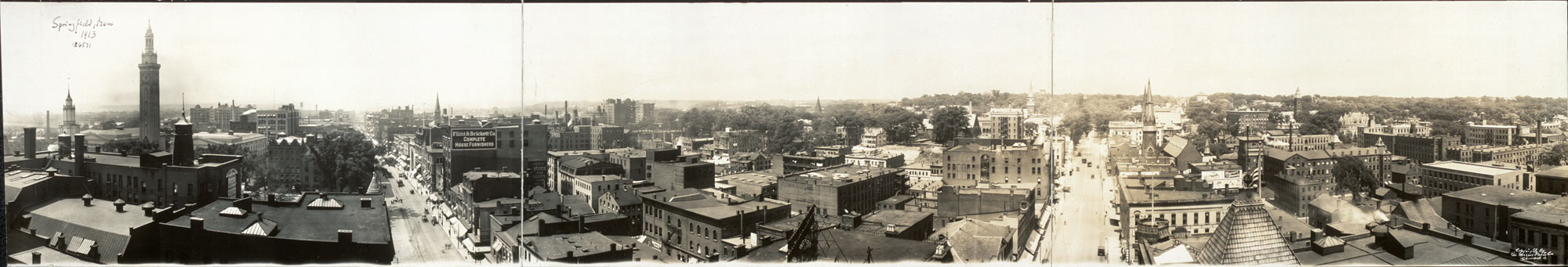 image: pryor1945_pano