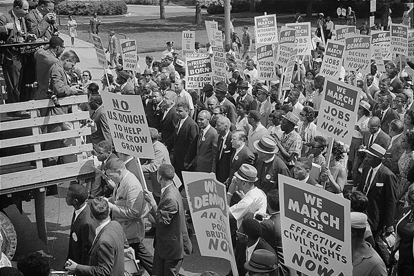 image: romer1963_placards