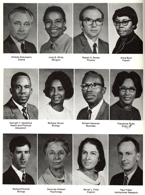 image: romer1969_yearbook