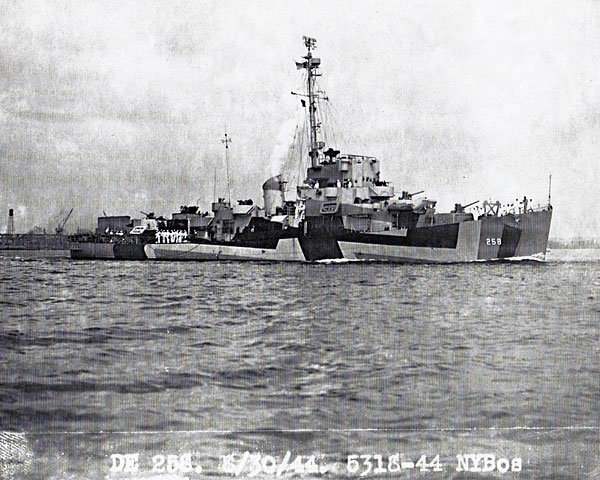 image: slater1942_1945_destroyer